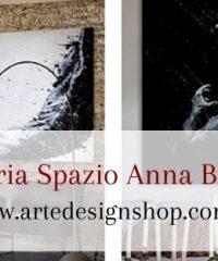 Galleria Spazio Anna Breda