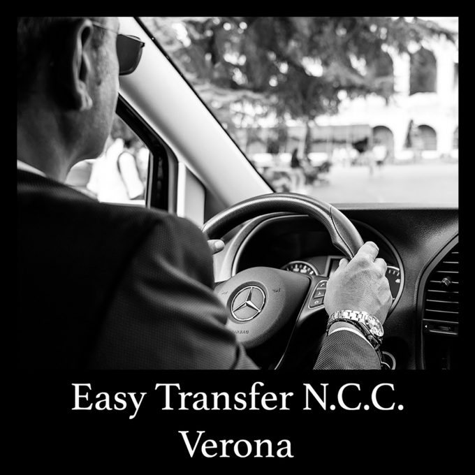 Easy Transfer NCC
