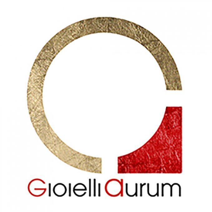 Gioielli Aurum