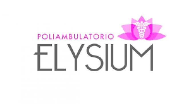 Poliambulatorio Elysium
