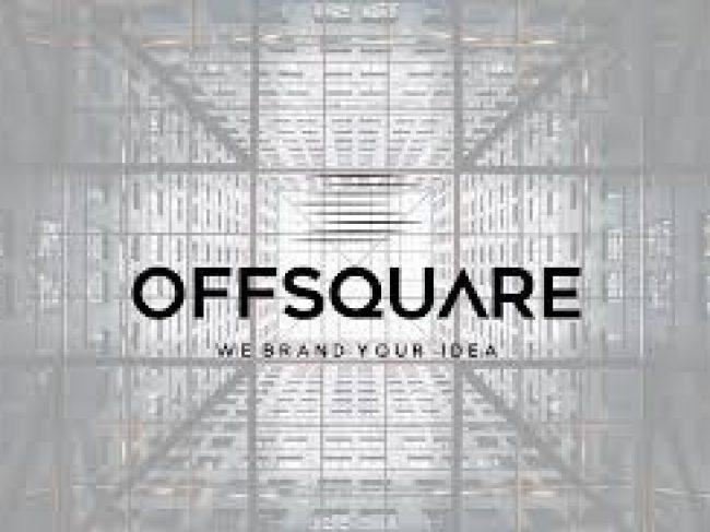 Offsquare srl