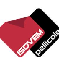 Isovem Pellicole