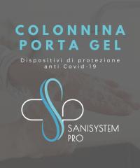 SaniSystemPro