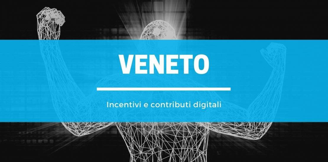 incentivi digitali