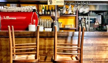 Luca Zaia news nuova ordinanza bar ristoranti