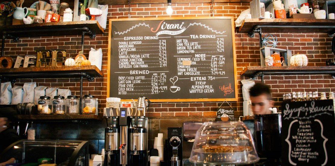 fase 2 news stangata conte bar ristoranti