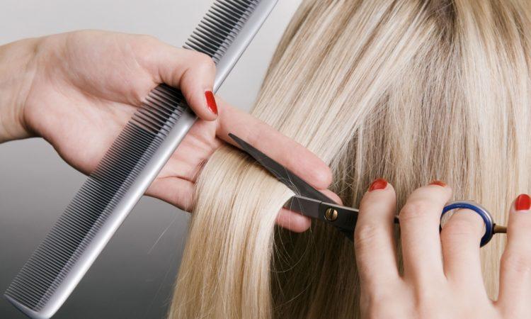 riapertura parrucchieri veneto
