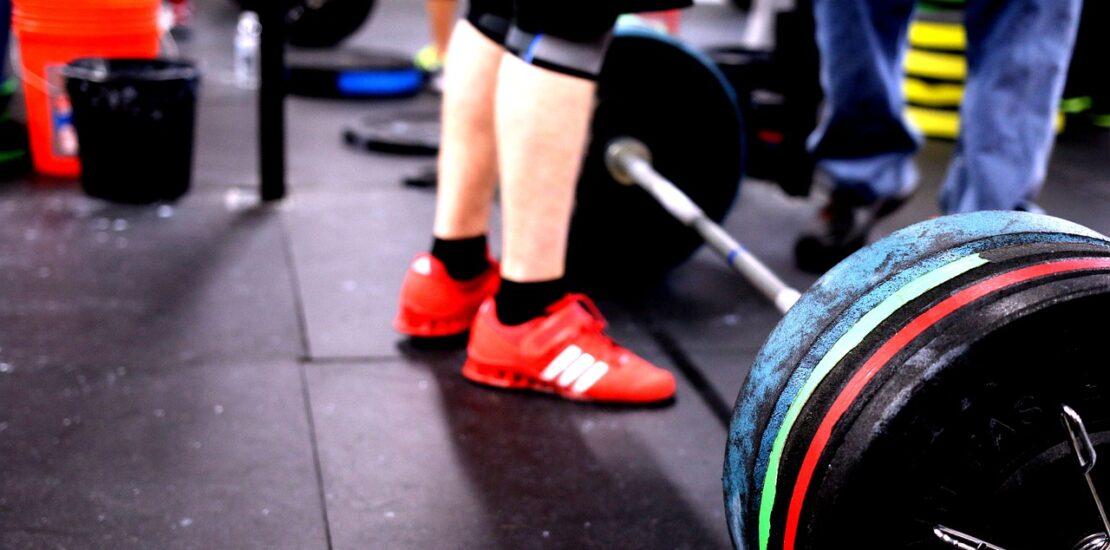 riapertura-palestre-tutte-nuove-regole-per-allenarsi