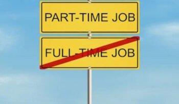 decreto rilancio riduzione orari lavoro